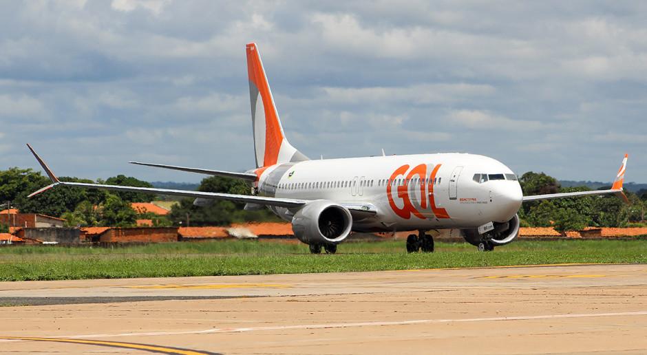 Boeing 737 Max po 20 miesiącach uziemienia poleciał z pasażerami
