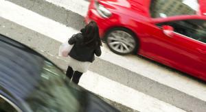Zmiany na drogach w 2021 r. Ma być bezpieczniej, wolniej i z dystansem