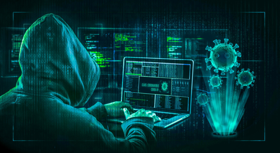 Microsoft i jądrowa administracja w USA ofiarami hakerów