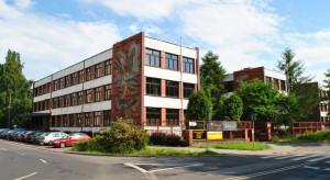 Śląski instytut badawczy w dziesiątce najlepszych