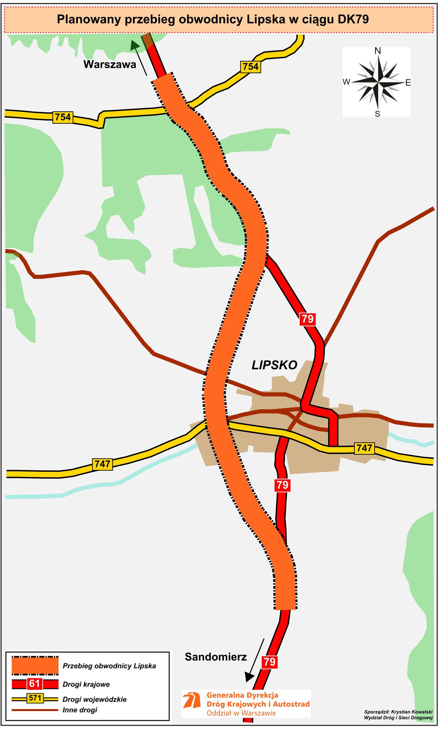 plan orientacyjny obwodnicy Lipska.jpg
