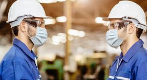 Piotr Bujak: pozytywny trend na rynku pracy się utrzymuje