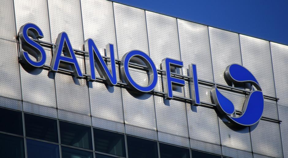 Sanofi kupuje Kymab za 1,45 mld dolarów