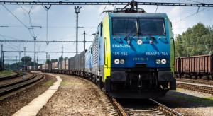 PKP Cargo bliskie potężnego kontraktu dla wojska