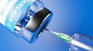 USA: Szczepionka firmy Johnson&Johnson zatwierdzona do użycia