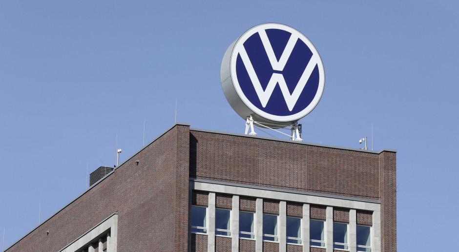 Niemieccy producenci samochodów muszą zapłacić 1 mld dolarów kary