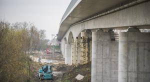Adamczyk: Mamy nowy most na Wiśle