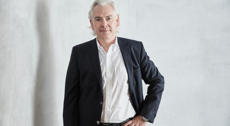 Jacek Olczak prezesem firmy Philip Morris International