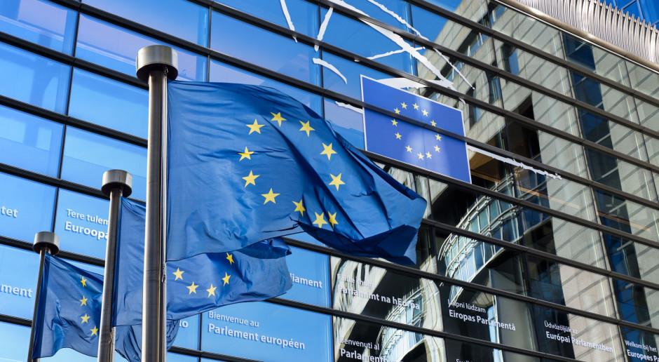 Państwa członkowskie przyjęły unijny pakiet budżetowy