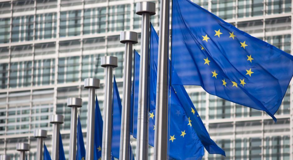 Porozumienie w sprawie budżetu UE otwiera drogę do formalnego procesu jego przyjęcia