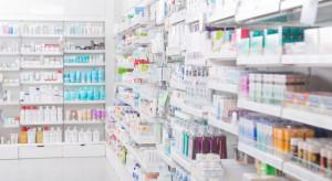 ZPP: Samorząd aptekarski w Polsce blokuje rozwój na rynku aptek