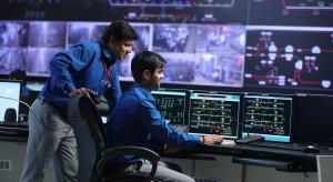 Siemens zautomatyzuje metro w Indiach