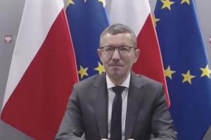 Unijne pieniądze to dobra wiadomość dla Polski