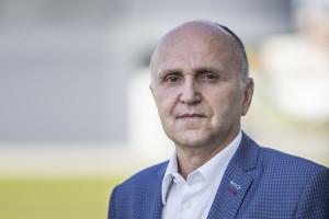 Nowy prezes JSW dla WNP.PL: mamy swoje kopalnie i musimy w nie inwestować