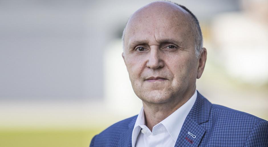 Tauron zapewnia o kontynuowaniu inwestycji w kopalniach