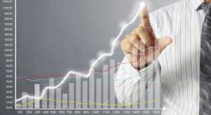 GUS: Wzrosła Inflacja w listopadzie