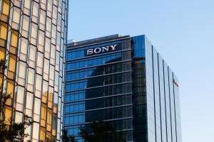 Sony chce rozwiązać półprzewodnikowy kryzys