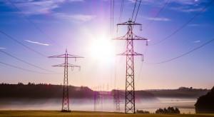 Rząd planuje przyjąć zniesienie obligo dla prądu