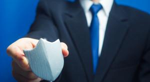Więcej firm może wnioskować o dodatkowe świadczenie postojowe