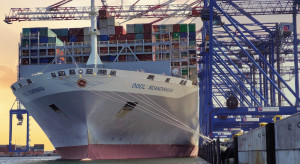 Port Gdańsk inwestuje: musimy pokazać nasze przewagi