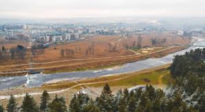 W Nowym Targu powstanie 130 Mieszkań Plus