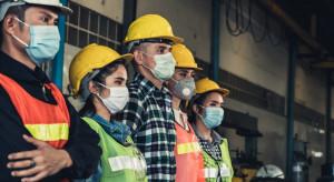 Rynek pracy jesienią: Bardzo dobrze jak na pandemię