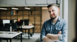 Polski start-up pozyskał 80 mln dolarów z amerykańskiego funduszu