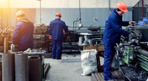 Polacy o pracy i wynagrodzeniach: satysfakcja umiarkowana