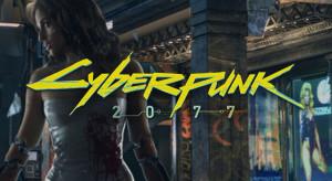 """CD Projekt naprawi """"Cyberpunka 2077"""". Gra ma odnosić sukcesy przez kolejne lata"""