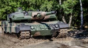Wyniki Polskiej Grupy Zbrojeniowej nie są już tajne. Ogromna strata