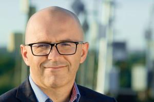 Polska spółka technologiczna celuje w jednorożca. 5G obiecuje zyski