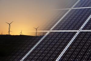 Pilne. Padł rekord generacji prądu ze źródeł odnawialnych