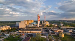 PGE Energia Ciepła ma pozwolenie na budowę bloku gazowego