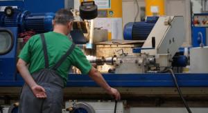 Niepokojący wskaźnik. Polska gospodarka nie tworzy miejsc pracy