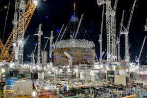 Polski przemysł rozwija atomowe kompetencje