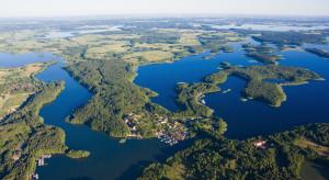 Warmińsko-mazurskie poszukuje nowych specjalizacji
