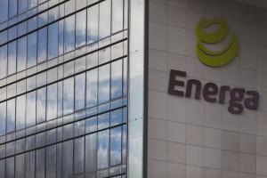 Energa rozwiązuje rezerwy związane z budową Elektrowni Ostrołęka C