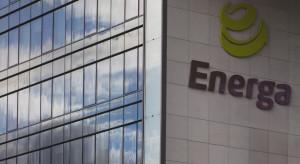 Energa podsumowała 2020 rok. Strata mniejsza niż rok wcześniej