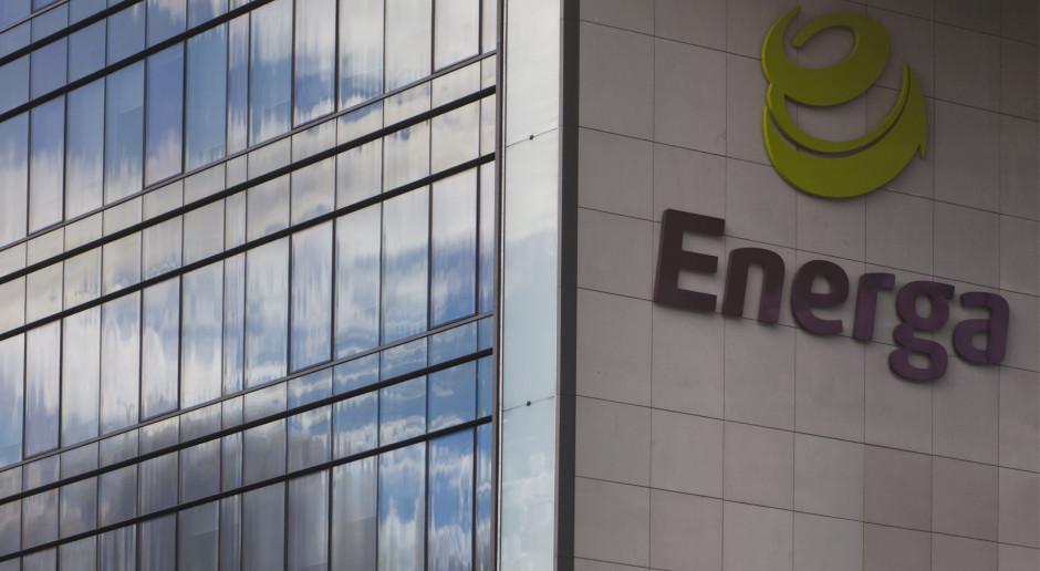 Odwrócenie odpisów poprawi wyniki Energi za 2020 rok