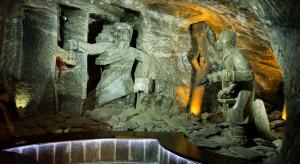 Słynna kopalnia otrzyma państwowe wsparcie