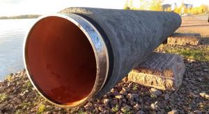 Angela Merkel wygrywa w sprawie Nord Stream 2. Wyciekły zapisy porozumienia z USA
