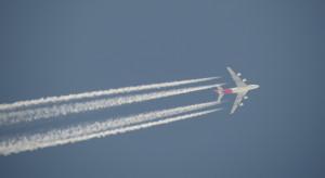 Lotnicze green power. Nadchodzi klimat dla głębokich, często bolesnych zmian