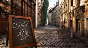 Za imprezy odwołane przez pandemię turyści dostali ponad 200 mln zł