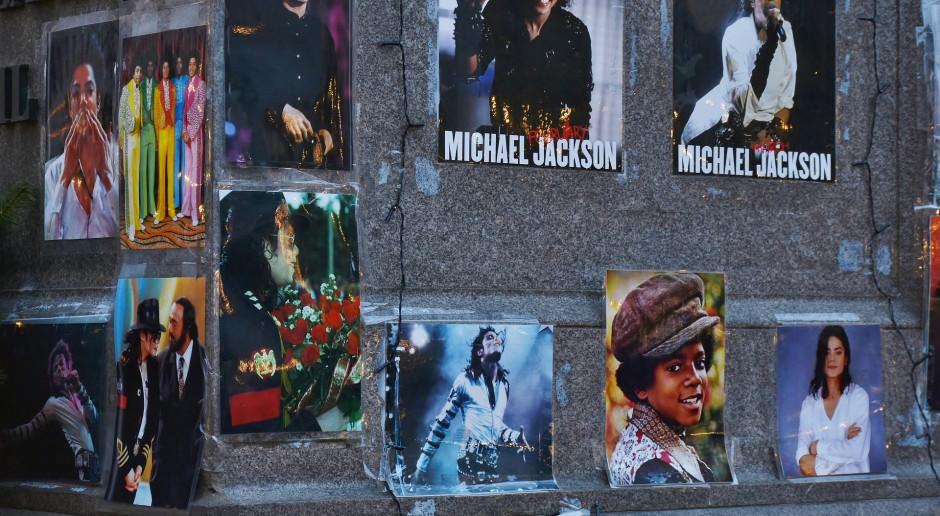 USA: Ranczo Neverland Michaela Jacksona ma nowego właściciela