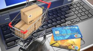 Rynek e-commerce rośnie, ale nie wszędzie