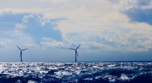 Tauron idzie w offshore na Bałtyku. Podpisano ważną umowę