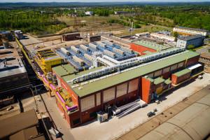 Polska huta zwiększa produkcję. Pomoże inwestycja za 300 mln zł