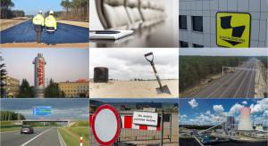 Pandemiczny rok w budownictwie. 10 najważniejszych zjawisk, wydarzeń i  trendów