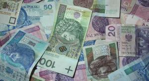 UOKiK: w styczniu 2021 r. decyzje w postępowaniach dot. zatorów płatniczych