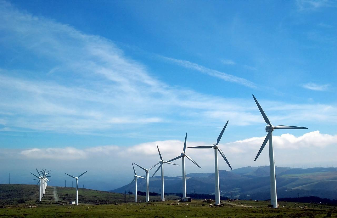 Według danych kazaskiego ministerstwa energetyki na koniec 2020 r. w republice było